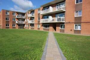 Allard & Pine: Apartment for rent in Sault Ste. Marie