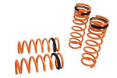 MEGAN PERFORMANCE LOWERING SPRINGS FOR 04 08 ACURA TSX CL9 K24A2 ALL