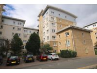 2 bed flat - available 01/10/18 Pilrig Heights, Pilrig, Edinburgh EH6
