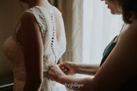$2100 Full Day Wedding Photography