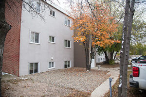 2 Bedroom Apartment ESTERHAZY on Arcola St.