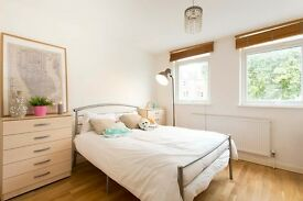 ** WONDERFUL SINGLE ROOM IN WESTBOURNE PARK ALL BILLS INCLUDED **