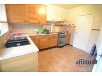 3 bedroom house in Benson Avenue, Wolverhampton