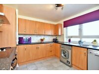 Large 2 bedroom flat in Kincorth for sale!! Looking for quick cash sale