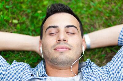 FLAC files do not sacrifice music quality