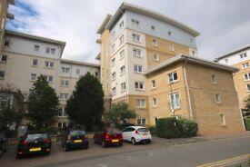 2 bed flat - Pilrig Heights, Pilrig, Edinburgh EH6