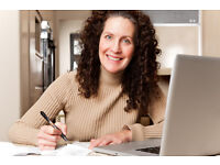 Bookkeeper/Accounts Assistant