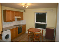 Duff Street, Dalry, Edinburgh - Furnished 2 Bedroomed Ground Floor Flat