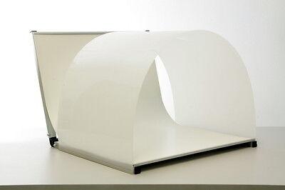 Gelenkstativ Mit Neiger Für Aufnahmetisch Oder Fototisch Für Kameras Bis 1000 Gr Foto & Camcorder