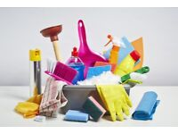 Professional and Reliable Cleaning Services, Domestic Cleaning and End of Tenancy Cleaning