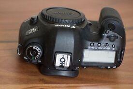 Canon 5D3