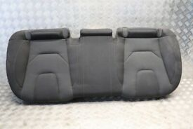 FORD MONDEO MK5 REAR SEAT BASE CLOTH (NEED VALET) 2015-2018 HN66