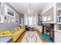 AVAILABLE NOW - Ladywell Road, SE13 ( 5 Bedroom House)