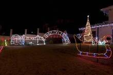 WANTED: Your unwanted Christmas decorations & Lights Bridgeman Downs Brisbane North East Preview