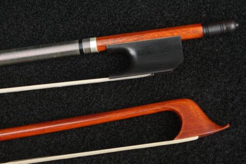 Dodd Classical Transitiona Cello Bow Pernambuco 700MM 67g-71g