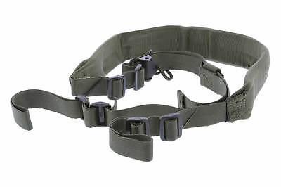 Tactical Slings - Viking Tactical