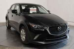 2016 Mazda CX-3 GS AWD LUXURY PACK CUIR MAGS TOIT