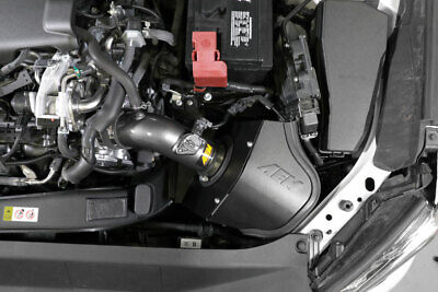 AEM Performance Cold Air Intake System 2018 Camry 2.5 -