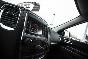 2015 Dodge Durango SXT w/ Power Drivers Seat | 5.0 Touchscreen w Edmonton Edmonton Area image 20