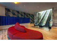 Student Accomodation - Grand Felda House - Studio