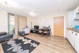 **MUST SEE** Venice Corte, Lewisham, SE13 - 1 Bedroom Apartment