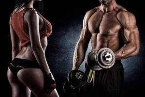 3 Sessions for $60 Per Week Kangaroo Point Brisbane South East Preview