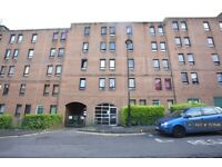 2 bedroom flat in Buccleuch Street, Glasgow, G3 (2 bed) (#757846)