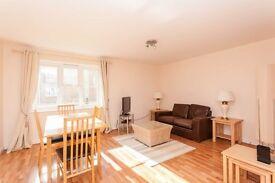 1 bedroom flat in Rackham Place, Summertown, Oxford