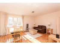 1 bedroom flat in Rackham Place, Summertown, Oxford