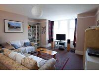 Large 1 bedroom furnished flat in Kirkstall