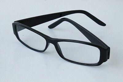 Lesebrille Lesebrillen Brille Lesehilfe Brillen Sehhilfe Stärke nach Wunsch