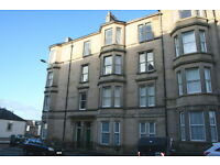 Polwarth Gardens, Edinburgh - Furnished 4 Bedroomed 3rd-floor Flat