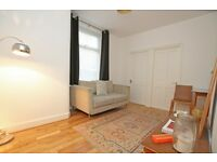 SPACIOUS 2 DOUBLE BED PROPERTY AVAILABLE FOR RENT RIGHT NOW IN HIGHBURY