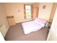 Excellent Student Accomodation Beeston
