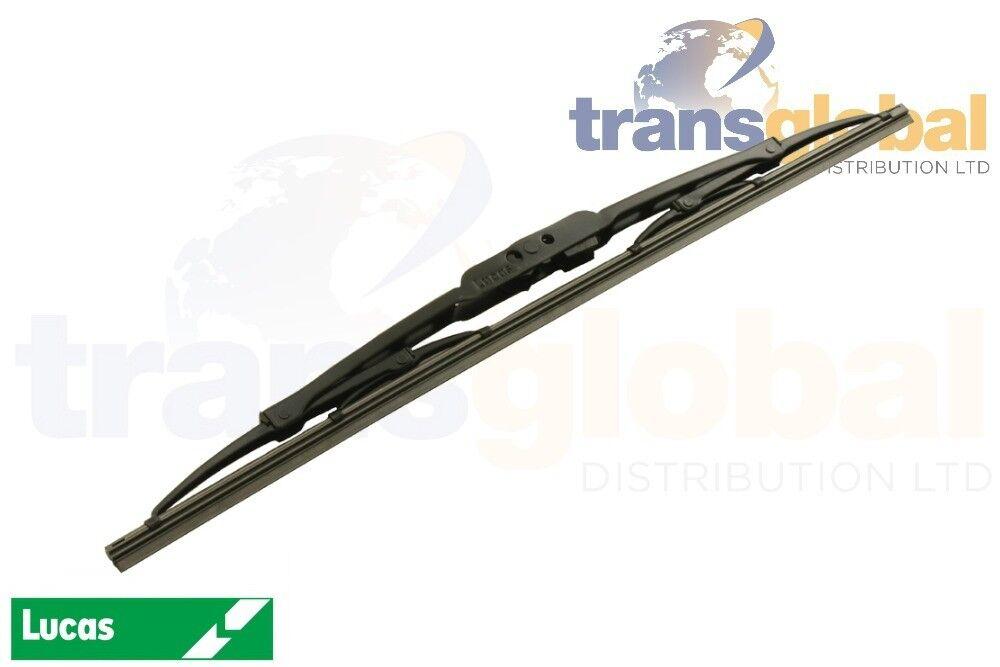 05 />13 DKB500710 REAR SCREEN WIPER RANGE ROVER SPORT REAR WIPER BLADE