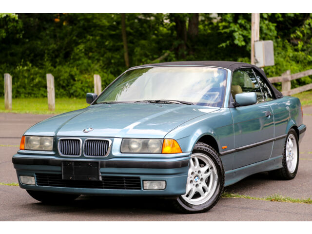 1998 Bmw 540i For Sale ... +Owner's+Manual 1997 Bmw 328I Sport | Cheap Used Vehicles For Sale