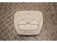 FORD C-MAX MK2 ROOF SUNGLASSES COMPARTMENT 2015-2019 YT67
