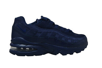 air max 95 bleu nuit