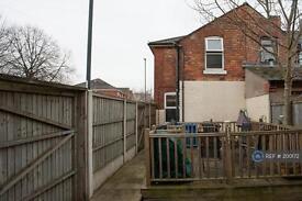 3 bedroom house in Slack Lane, Derby, DE22 (3 bed)