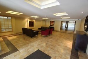 Beaverbrook Towers II - The Valetta Apartment for Rent