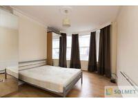 Spacious 2 Bedrooms - Private Garden - Willesden Green