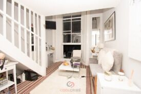 happy to offer this hotel room (studio apartment) in Prince's Square, Bayswater, W2- Ref: 1404
