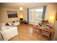 * CHEAP * One Bedroom Flat in Shadwell, London / SHORT TERM LET Private Flat to Rent / £595 per week