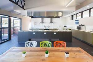 Rustic Cafe Furnitrue  - Solid Timber Restaurant Tables Revesby Bankstown Area Preview