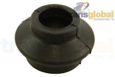 LAND ROVER DISCOVERY 1 FRONT PROPSHAFT SLIDING JOINT RUBBER GAITER 276484 AM