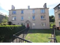 2 bed flat - available Hutchison Road, Slateford, Edinburgh EH14