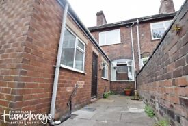 Newly Refurbished House Available Immediately. **£250 Per Month**