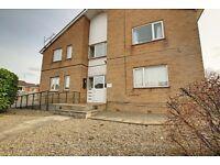 1 bedroom flat in Hawksway , Sheffield, S21