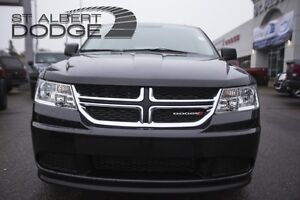 2015 Dodge Journey SE Edmonton Edmonton Area image 3