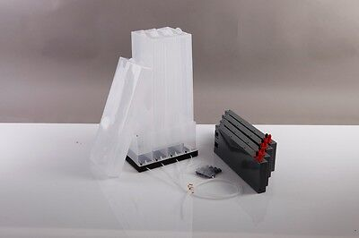 Ink Pouch Stand Ink Pouch Cartridge Bulk Ink System Mimaki Roland And Mutoh
